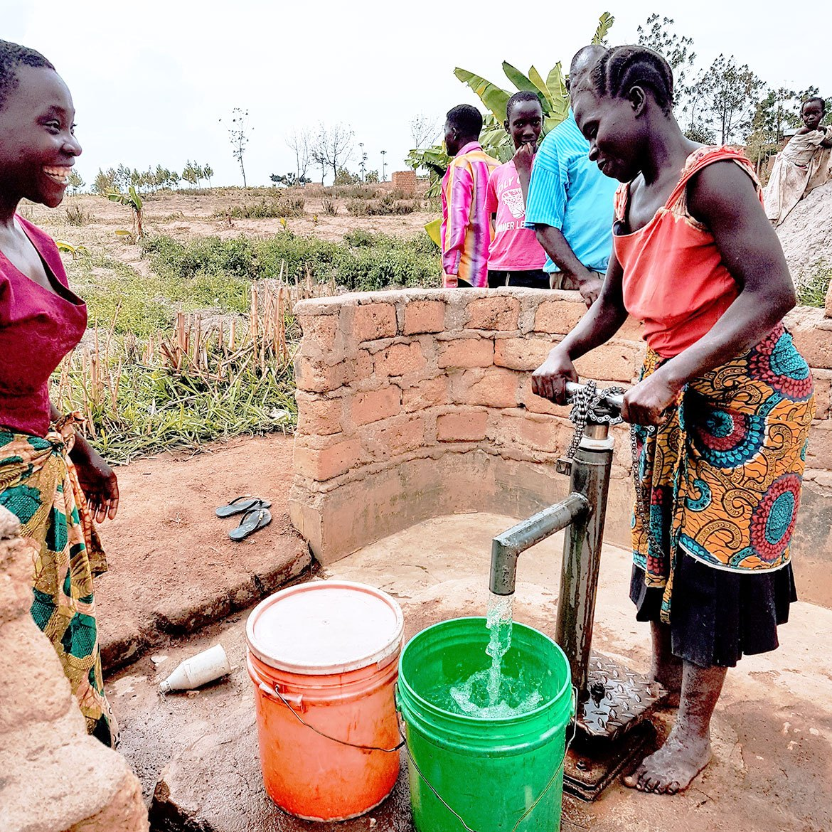 c04-getting-water-from-a-well
